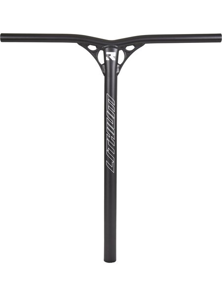 Root Industries Lithium Bar Black