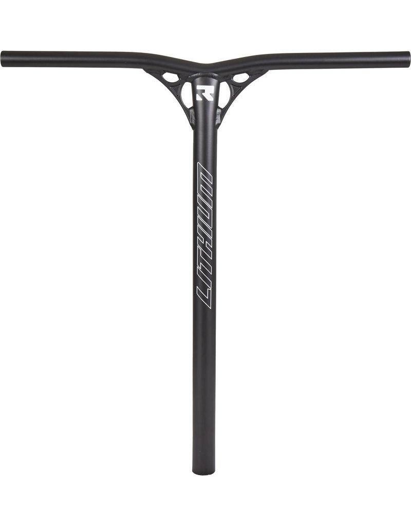 Root Industries Root bar Lithium zwart