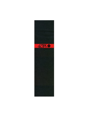 Aztek  Griptape Black/Red