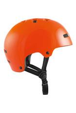 TSG TSG Nipper Gloss oranje