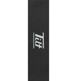 "Tilt Tilt Double Bar 6.5"" Griptape teal"