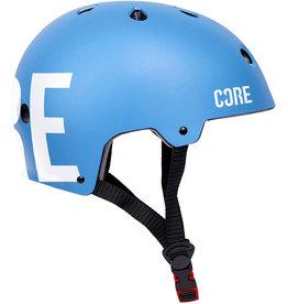 Core Core street helm blauw