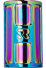 Root Industries Root industries SCS clamp neo chrome