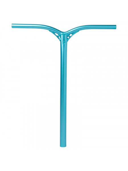 Striker Lux  Alu Bar Teal