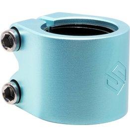 Striker Striker Lux double clamp teal