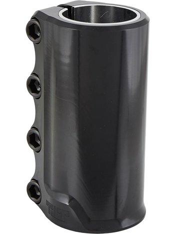 Tilt Rigid SCS clamp Black