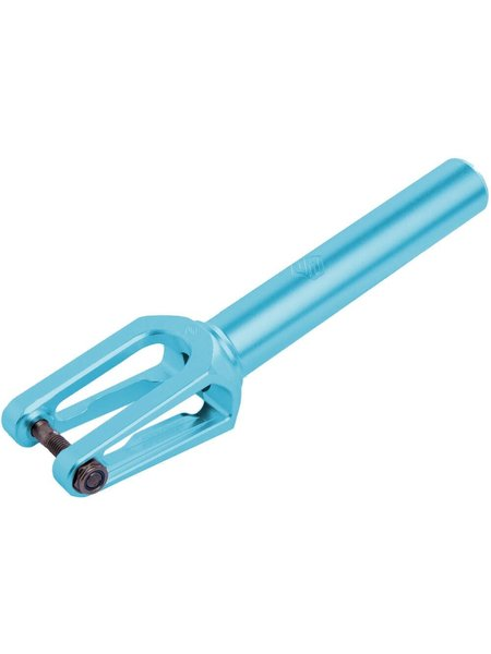 Striker Lux IHC Fork Teal