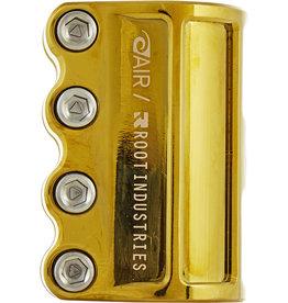 Root Industries Root industries SCS clamp goud
