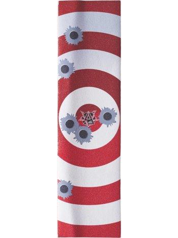 Revolution Target Griptape
