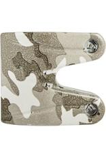 Striker Striker Essence V2 clamp Camo white