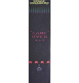 Revolution Revolution Arcade griptape Space Invaders