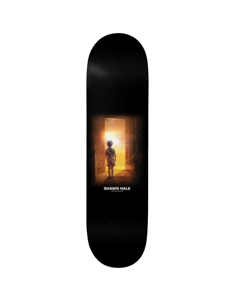 Birdhouse skateboards Birdhouse Shawn Hale skateboard deck 8,5