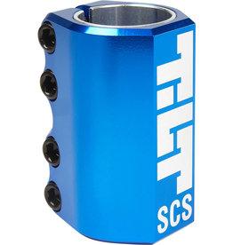 Tilt Tilt classic SCS clamp blauw