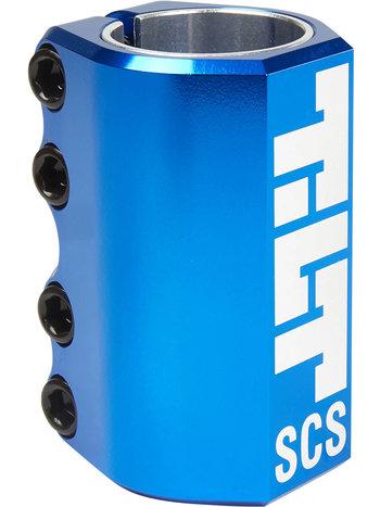 Tilt Classic SCS Clamp Blue