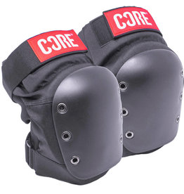 Core Core street kniebeschermers maat S
