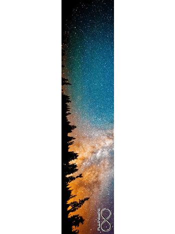 Infinity  Aurora Griptape