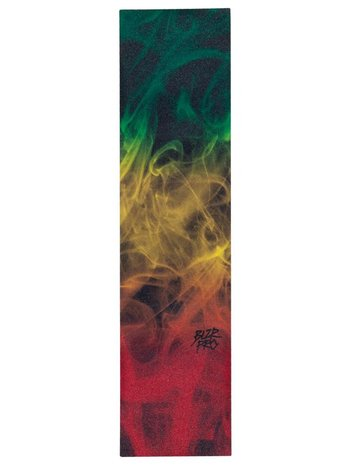 Blazer pro Smoke Griptape