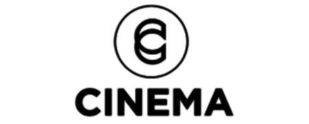 Cinema BMX