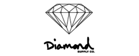 Diamond skateboards