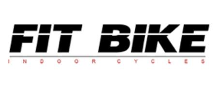 FIT Bikes