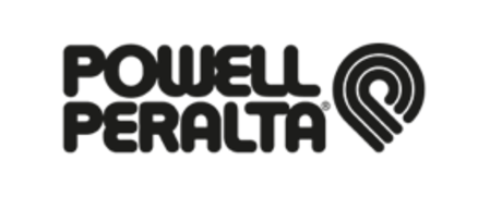 Powel skateboards
