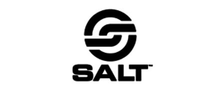 Salt Bmx