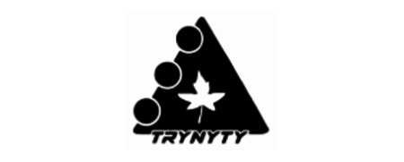 Trynyty scooter parts