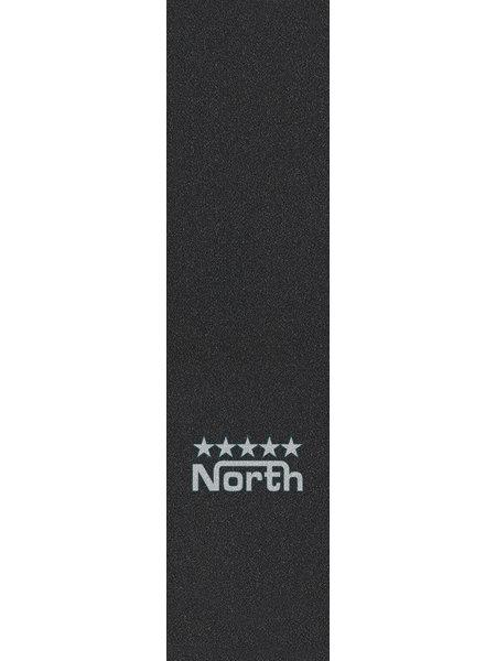 North  5 Star Griptape