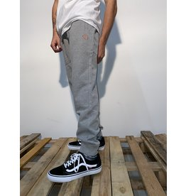 Dickies Dickies Hartsdale Jogging Pants Grey