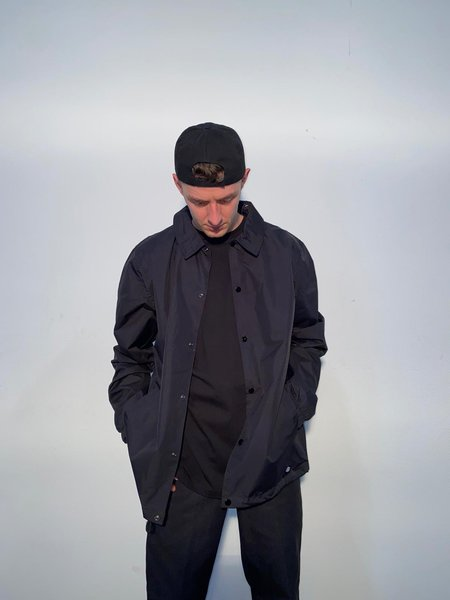 Dickies Shirt Black