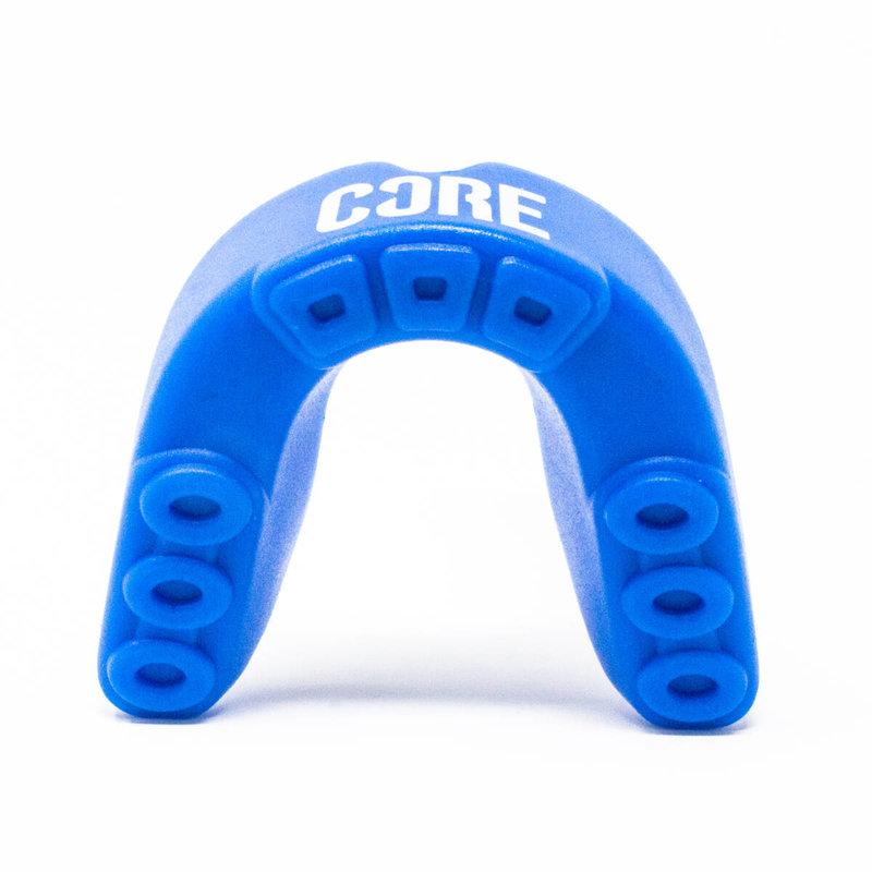 Core Mouth Guard
