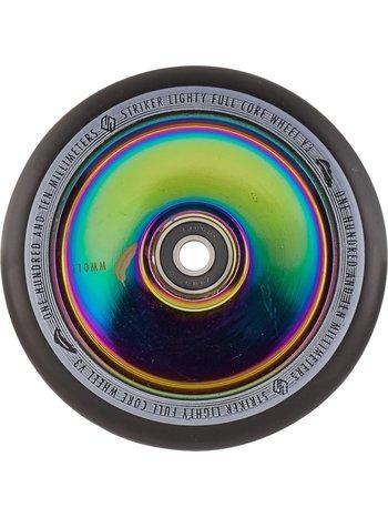 Striker Lighty Full Kern V3 Wheels Oil slick