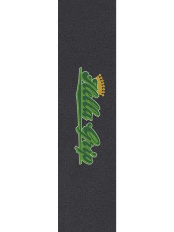 Hella Royal Griptape Green