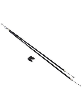 Odyssey M2 lever kabel medium