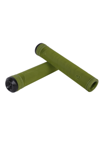 Urbanartt Civic Grips Army Green