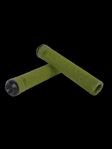 Urbanartt Civic Grips Army Green