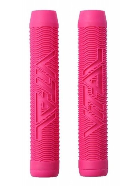 Vital Grips Pink