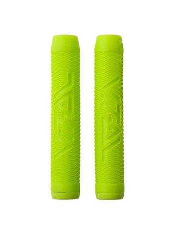 Vital Grips Green
