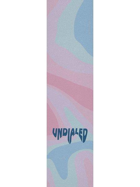 Undialed Griptape Pastel