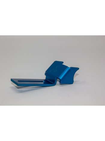 Trynyty Scooters Fender Blue
