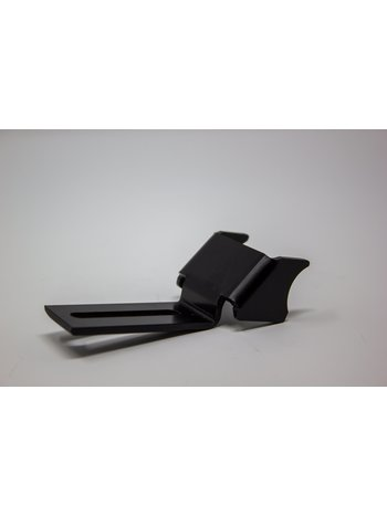 Trynyty scooter parts Spoiler Black