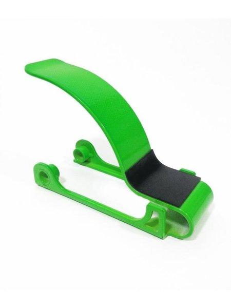Blunt Envy Reverse Flex Brake Green