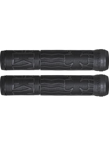 Lucky Vice 2.0 Grips Black