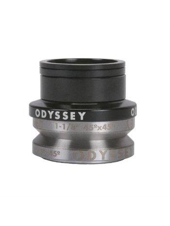 Odyssey Headset Pro Black