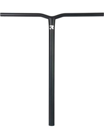 Root Industries Air titanium bar black