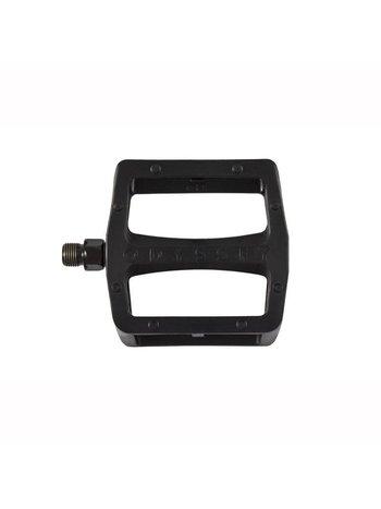 Odyssey Grandstand Pedal V2 Black