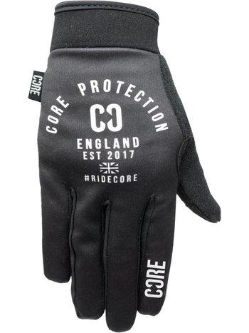 Core Handschoenen Black