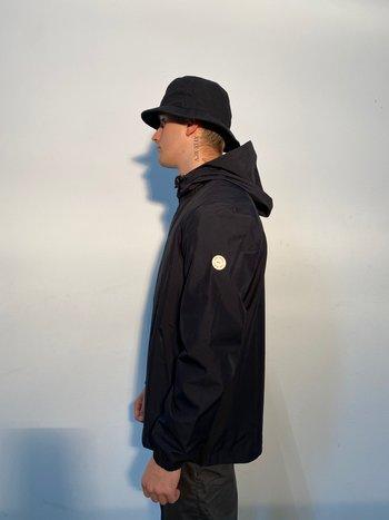 Globe Breaker Spray Jacket