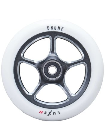 Drone Luxe II Wheels set White