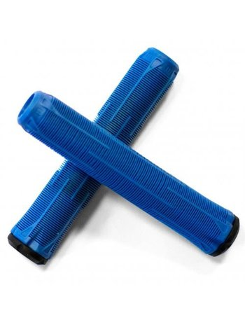 Wise scooters Grips Blue